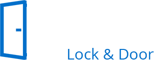 Edison Lock & Door